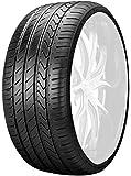 Lexani LX-Twenty Performance Radial Tire - 245/40R19 98W