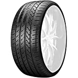 Lexani LX-TWENTY Performance Radial Tire - 275/35R19 XL 100W