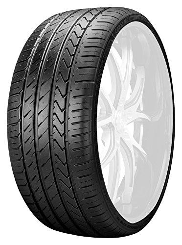 Lexani LX-Twenty Performance Radial Tire - 235/30R22 90W