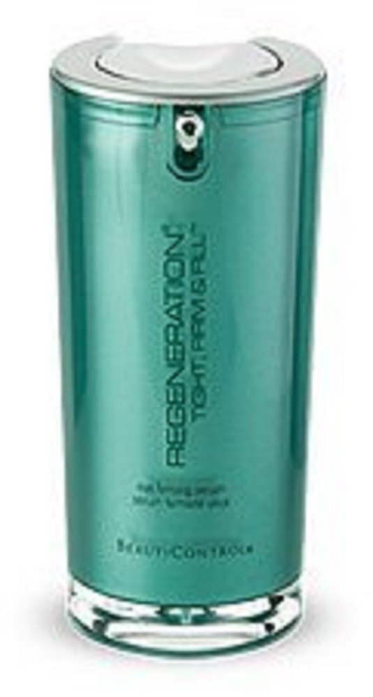 BeautiControl Regeneration Tight, Firm & Fill Eye Firming Serum - All Ages