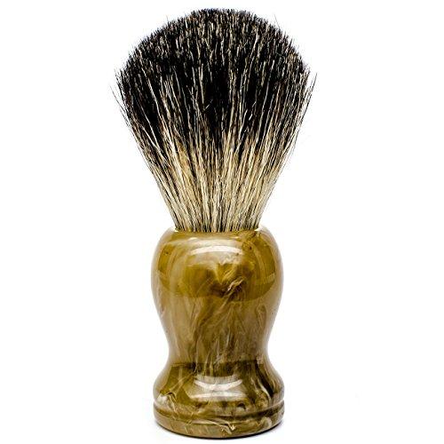 Shaving-Kit-for-Men-with-Wood-Shaving-Bowl-Badger-Brush-and-Organic-Shaving-Soap-Organic-Shaving-Kit-Shaving-Soap-Kit-Shaving-Soap-with-Bowl-Badger-Shaving-Kit