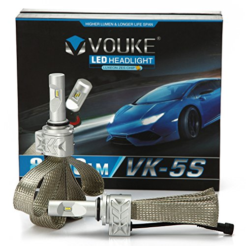 00 bonneville led head bulbs - 7