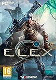 Elex - PC