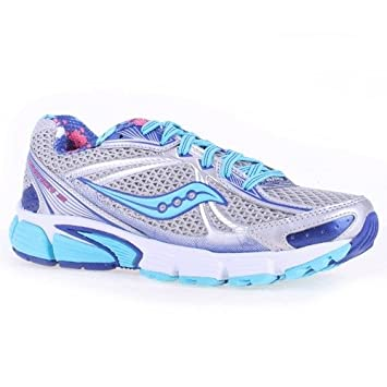 saucony ignition 5