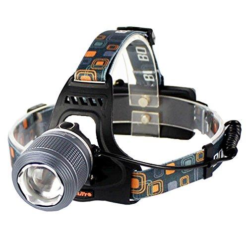 Amazon.com: cree led headlamp