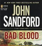 Bad Blood: a Virgil Flowers novel