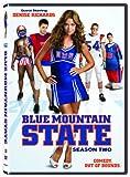 Blue Mountain State: Season 2