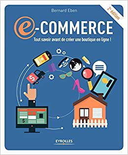 Amazon Fr E Commerce Tout Savoir Avant De Creer Une