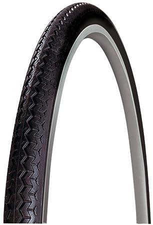 Reifen Michelin WorldTour Draht 28 Zoll 700x35C 35-622 schwarz/weiß ...