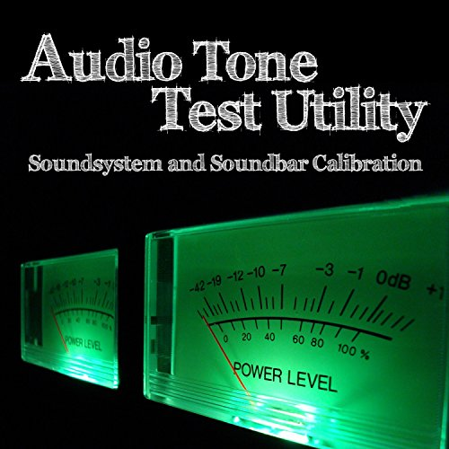 Sine Tone Swap Mono from 100Hz to 9000Hz - Sine Wave Test Tone Shopping Results