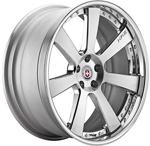 HRE Wheels 948RL 22