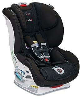 Britax Boulevard ClickTight Convertible Car Seat, Circa (B01445LTHE)   Amazon Products