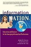 Information Nation 9781573874014