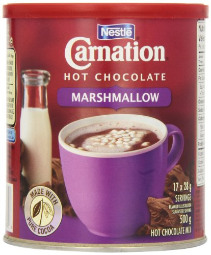 carnation-hot-chocolate-with-marshmallows-500g-canister