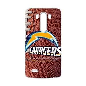 NFL of 49ERS Custom Case for LG G3