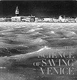 The Science of Saving Venice