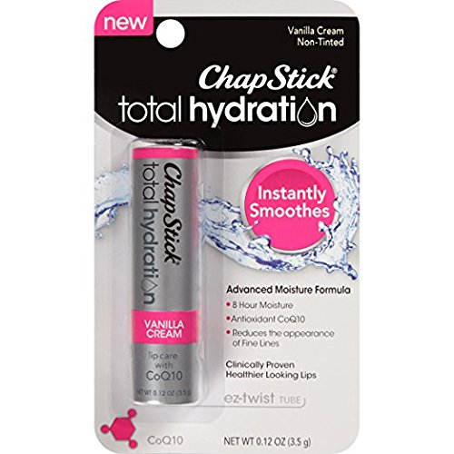 8 Hour Cream Lip Balm - 5