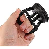 Macabolo - Mini herramienta para reparación de coche