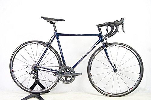 ANCHOR(アンカー) RNC7(RNC7) ロードバイク 2015年 540サイズ B07DKCB41X