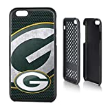 Hoot² NFL Green Bay Packers iPhone 7 Case, Black
