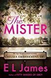 Kindle Store : The Mister