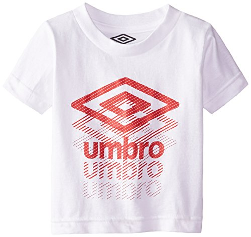 UMBRO Little Boys' Toddler Lined Diamond - Umbro Diamond Shopping Results