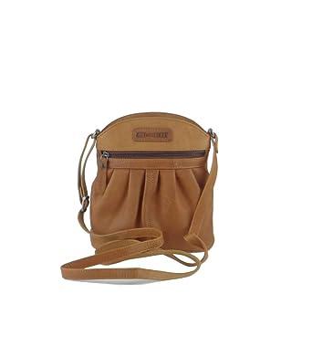 94fb6ea8c09ac Hill Burry Tasche Handtasche