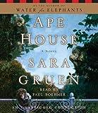 Ape House [APE HOUSE D] [Compact Disc]