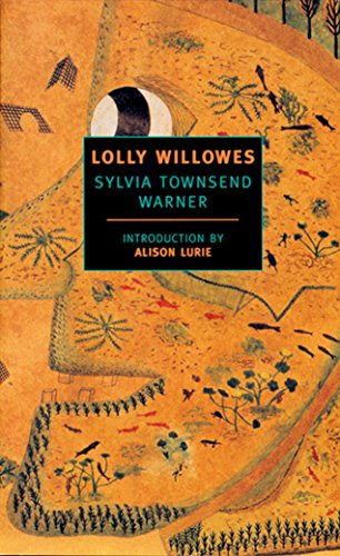 Lolly Willowes : Or the Loving Huntsman (New