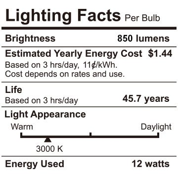 TORCHSTAR 12W 6'' Ultra-Thin Recessed Ceiling Light with Junction Box, 3000K Warm White, Dimmable Can-Killer Downlight, 850lm 100W Eqv. ETL and Energy Star Certified, Pack of 6 by TORCHSTAR (Image #2)