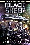 Black Sheep: A Space Opera Adventure (Flight of the Javelin)