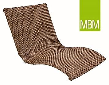 MBM 254231 Heaven Swing Balançoire Aluminium