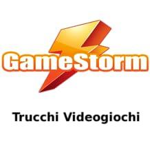 Trucchi Videogiochi
