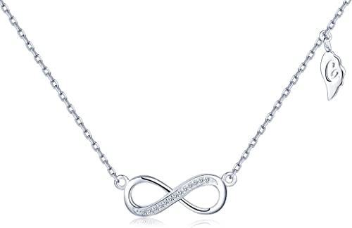 51 My-jewellery 925 Silver fashionable necklace 20