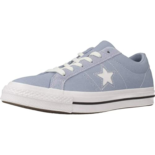Image Unavailable. Image not available for. Colour  Converse Women s Sports  Shoes ... a47abdb3c