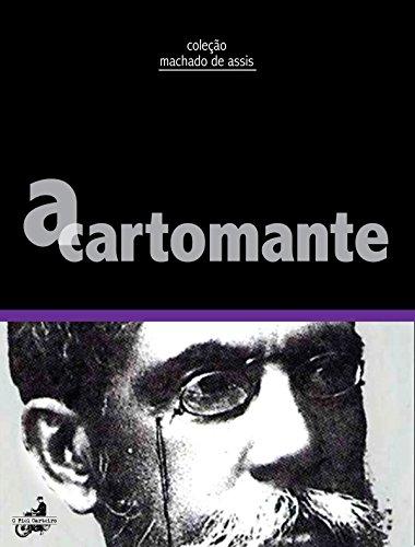 ASSIS DE BAIXAR CARTOMANTE MACHADO O LIVRO A DE
