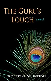 The Guru's Touch by Robert G. Schneider ebook deal