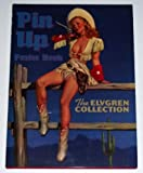 Pin-Up Poster Book, Marianne O. Phillips, 0963520261