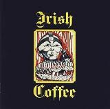 irish coffee LP