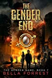 img - for The Gender Game 7: The Gender End book / textbook / text book