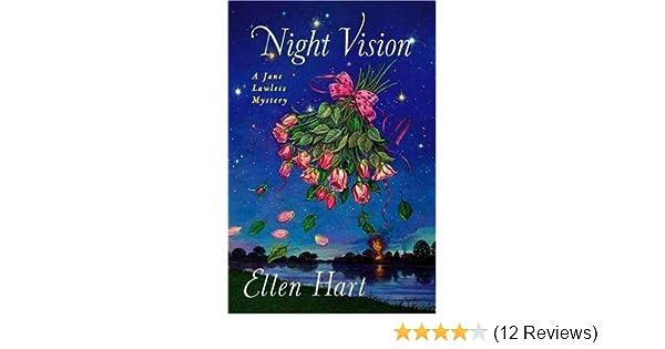 night vision lesbian amateur