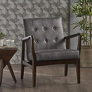 51lpRL40foL._SS300_ Beach & Coastal Living Room Furniture