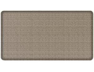 Amazon Com Gelpro Seagrass Comfort Floor Mat 20 Inch By