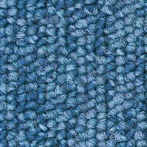 NT-2564(ブルー)