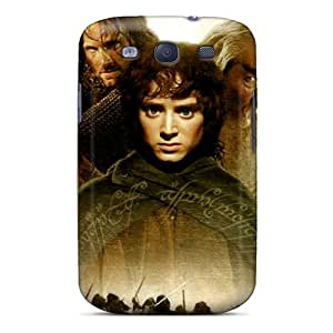Lord Of The Rings Extreme Impact Protector Lord Of The Rings Cases Covers For Galaxy S3