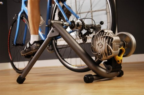 CycleOps Fluid Bike Trainer