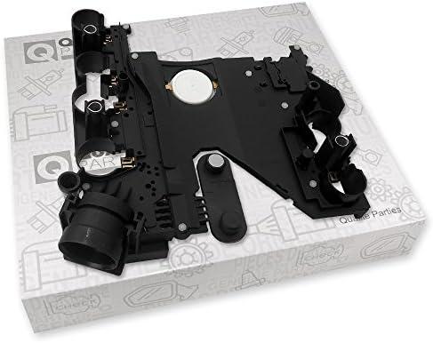 Qualite Parties Elektriksatz Platine Elektro Steuereinheit Für Automatik Getriebe Auto