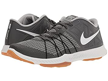 Nike Zoom Incredibly Fast Trainingsschuh Herren | OTTO