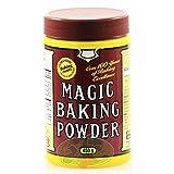 MAGIC Baking Powder, 260 Grams