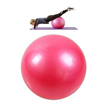 Bola Balones Pelota Deportivo de Ejercicios de Yoga Pilates ...